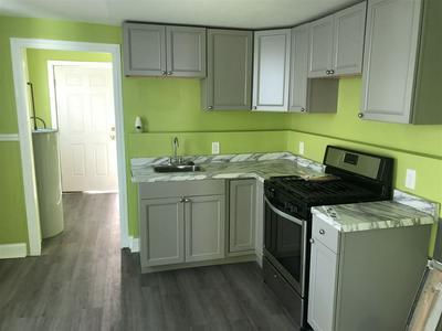 226 W WILDWOOD AVE # 228, Wildwood, NJ 08260 - Photo 2