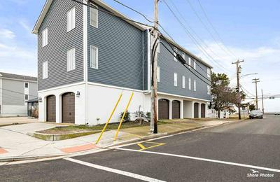 644 W PINE AVE # 7, North Wildwood, NJ 08260 - Photo 1