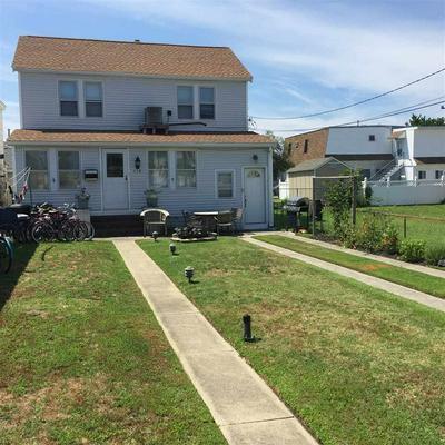 316 W POPLAR AVE, Wildwood, NJ 08260 - Photo 2