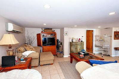 10 E WHITTIER AVE # 1, Strathmere, NJ 08248 - Photo 2