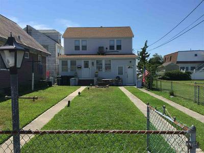 316 W POPLAR AVE, Wildwood, NJ 08260 - Photo 1