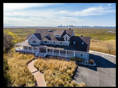 615 HAY RD, Absecon, NJ 08201 - Photo 1