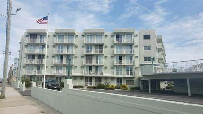 225 E WILDWOOD AVE # 507, Wildwood, NJ 08260 - Photo 1