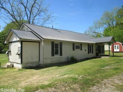 1571 PEARCY RD, Pearcy, AR 71964 - Photo 1