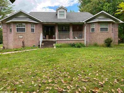 1104 E THOMAS GREEN RD, Jonesboro, AR 72401 - Photo 1