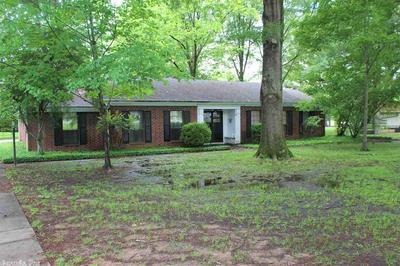 959 FARRIS RD, Conway, AR 72034 - Photo 1