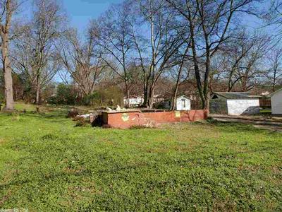 319 W WALNUT, Benton, AR 72015 - Photo 1