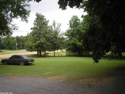 500 N MAIN ST, Brinkley, AR 72021 - Photo 2