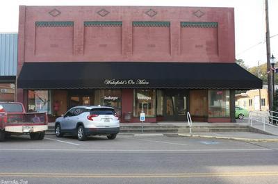 121 N MAIN ST, Nashville, AR 71852 - Photo 1