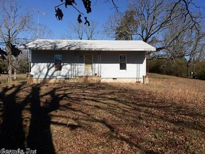 420 W MAIN ST, Norman, AR 71960 - Photo 2