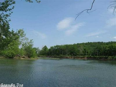 RIVERVIEW DRIVE, Hardy, AR 72542 - Photo 2