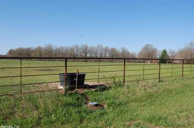 1 FORGESON RD, Harrison, AR 72601 - Photo 2