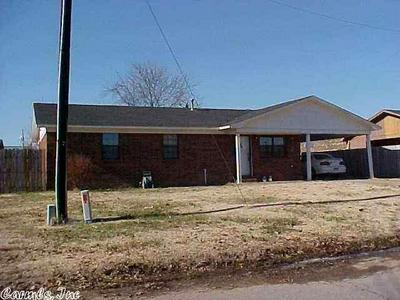 5 HARTWELL PL, Searcy, AR 72143 - Photo 1