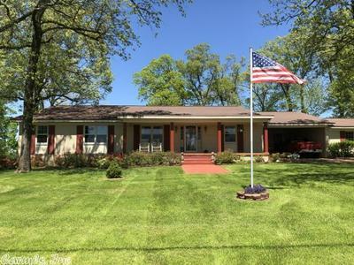 335 DENNISON HTS, Batesville, AR 72501 - Photo 1