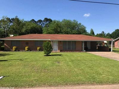 810 PARKVIEW DR, Atlanta, TX 75551 - Photo 1