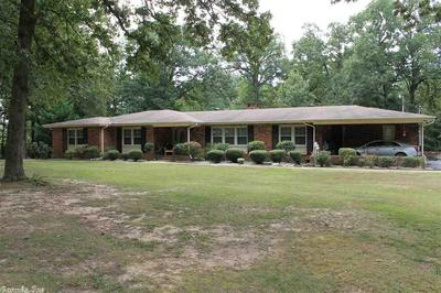 1402 N MARR ST, Pocahontas, AR 72455 - Photo 1