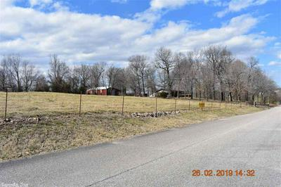 N/A EDWARDS FARM DRIVE, Harrison, AR 72601 - Photo 2