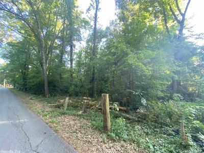 TRACT 2 MCCURDY RD, Benton, AR 72019 - Photo 2