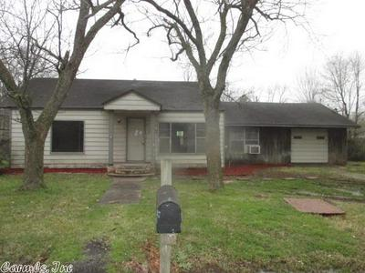 1802 S LESLIE ST, Stuttgart, AR 72160 - Photo 1