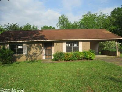 206 N HICKORY ST, Beebe, AR 72012 - Photo 1