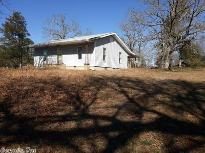 420 W MAIN ST, Norman, AR 71960 - Photo 1