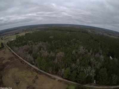 000 BARNEY GILES RD., Magnolia, AR 71753 - Photo 1