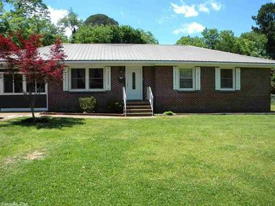 703 N HICKORY ST, Searcy, AR 72143 - Photo 1
