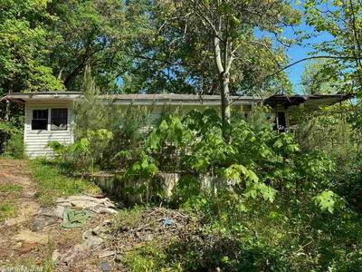 674 MONROE AVE, Camden, AR 71701 - Photo 1
