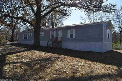 320 PEARCY CHURCH PL, Pearcy, AR 71964 - Photo 1