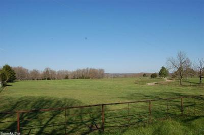 1 FORGESON RD, Harrison, AR 72601 - Photo 1