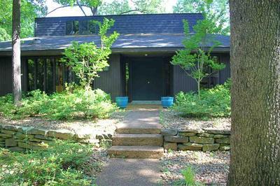 3705 VICKIE DR, Jonesboro, AR 72405 - Photo 1
