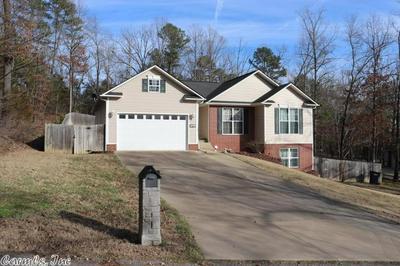 24 BIG PINE RD, Batesville, AR 72501 - Photo 1