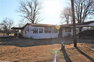 407 COUNTY RD, Swifton, AR 72471 - Photo 1
