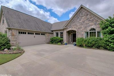 108 RIVERVIEW DR, Maumelle, AR 72113 - Photo 2