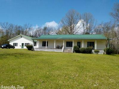 690 LOST CREEK RD, Pearcy, AR 71964 - Photo 1