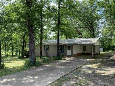 116 CARAWAY ST, Pearcy, AR 71964 - Photo 2