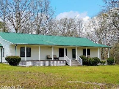 690 LOST CREEK RD, Pearcy, AR 71964 - Photo 2