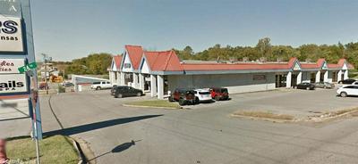 2395 HARRISON ST, Batesville, AR 72501 - Photo 2
