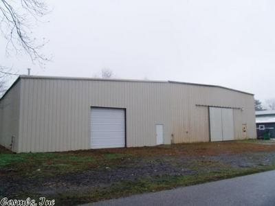202 W HENDERSON ST, Nashville, AR 71852 - Photo 1
