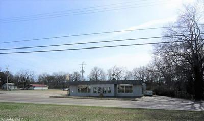 810 HIGHWAY 278 E, Monticello, AR 71655 - Photo 2