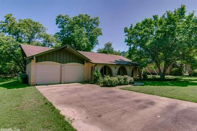 1304 W 40TH ST, Texarkana, TX 75503 - Photo 2