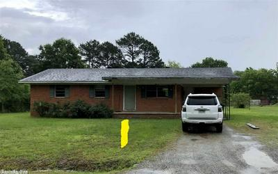 121 CARTER DR, Searcy, AR 72143 - Photo 1