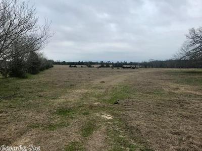 TBD CR 1619 ROAD, Linden, TX 75563 - Photo 2