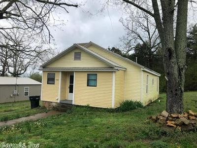 1567 ADDIE ST, Batesville, AR 72501 - Photo 2