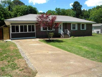 703 N HICKORY ST, Searcy, AR 72143 - Photo 2