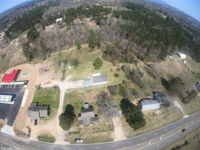 3536 AIRPORT RD, Pearcy, AR 71964 - Photo 1