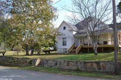 206 W COLLEGE ST, Marshall, AR 72650 - Photo 2