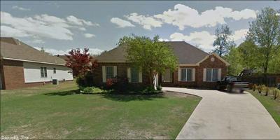 4005 CYPRESS SPRINGS RD, Jonesboro, AR 72405 - Photo 1