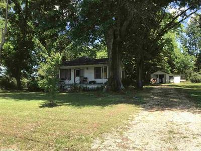 718 FAIRFIELD RD, Benton, AR 72015 - Photo 2