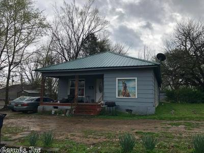 149 W WYCOUGH ST, Batesville, AR 72501 - Photo 1
